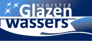 Glazenwassers Register